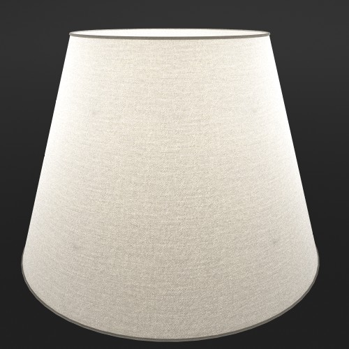 Lampshade v ray material 3d modeling resources lampshade aloadofball Gallery