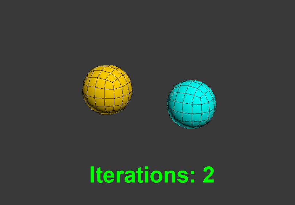 AllQuadSphere_2