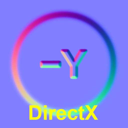 difference betwen opengl and directx? — polycount