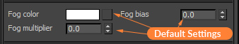 Fog_Settings_Example